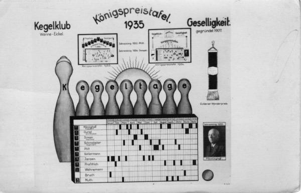 Beste Spielothek in Langberg finden